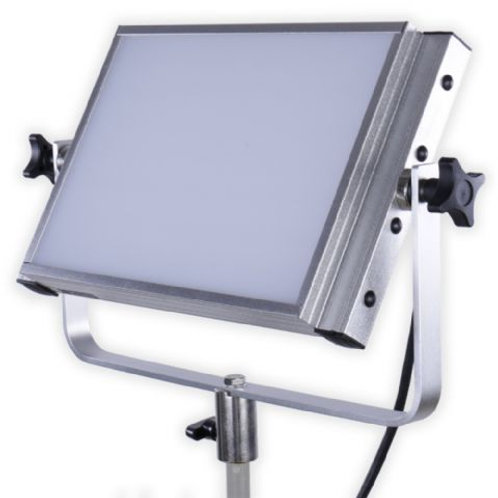 Falcon Eyes Soft LED Lamp LPL-S1602T 32W