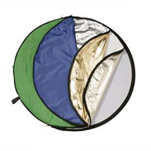Falcon Eyes Reflector 7 in 1 CRK7-42 SLG 107 cm