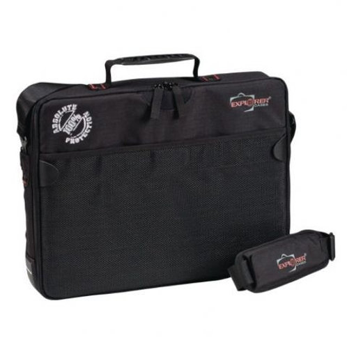Explorer Cases Laptop Bag 44 for 4412