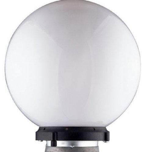 Linkstar Diffusor Ball LFA-SB400 40 cm