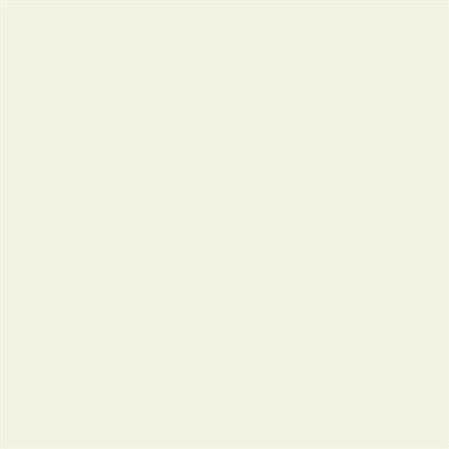 Linkstar Background Roll 28 Snow White 2,75 x 11 m