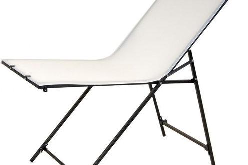 Linkstar Photo Table B-613C 60x130 cm Foldable