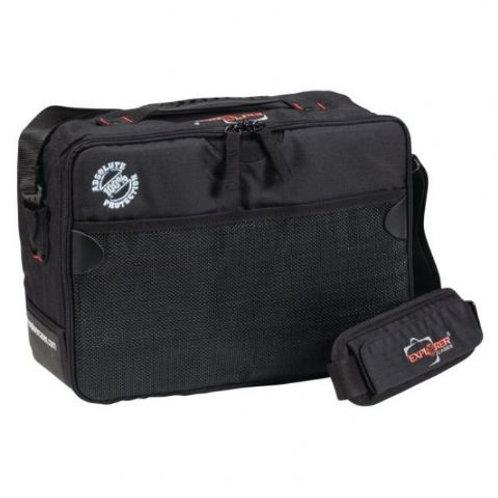 Explorer Cases Bag E for 3818