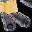 Thumbnail: Falcon Eyes Extension Cable SP-XC06H 6m