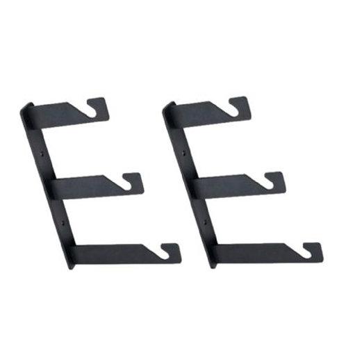 Linkstar Background Support Bracket FA-024-3 for 3x ES-1