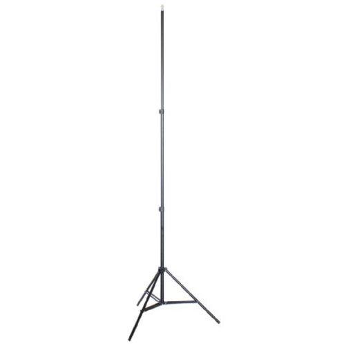 Linkstar Light Stand LS-803 86-205 cm