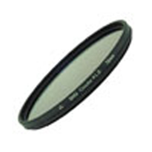 Marumi Circ. Pola Filter DHG 77 mm