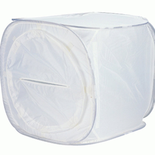 Linkstar Diffusion Box L-4040 40x40 cm