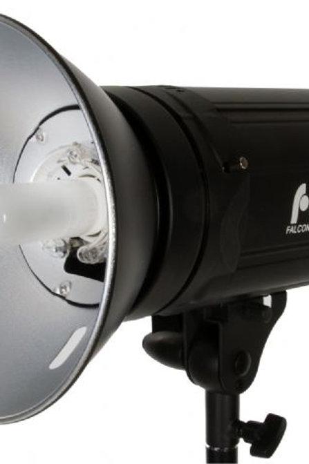 Falcon Eyes Studio Flash TF-400A