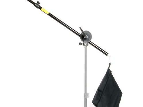 Linkstar Light Boom + Sand Bag LBA4i-BA 68-122 cm
