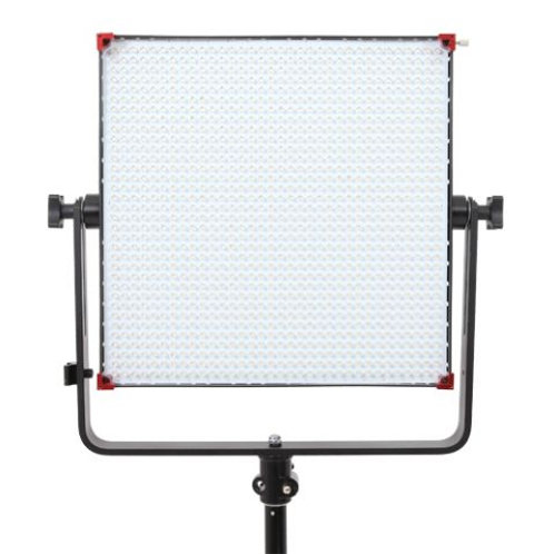 Linkstar Bi-Color LED Lamp Dimmable X6.1 on 230V