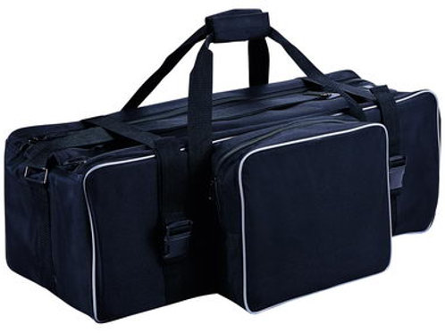 Linkstar Studio Bag G-001 L74xW29xH23 cm