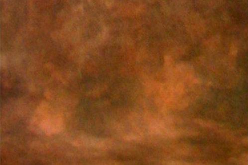Falcon Eyes Background Cloth S112 2,9x7 m