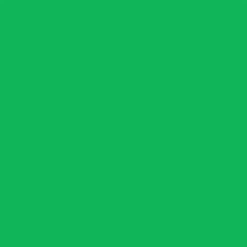 Falcon Eyes Background Paper 46 Chroma Green 3.56 x 30 m