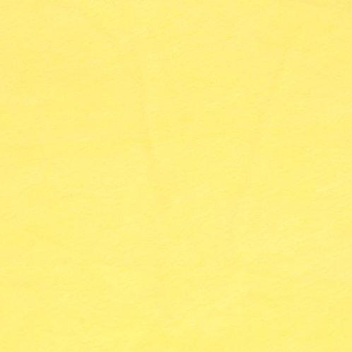 Linkstar Fleece Cloth FD-105 3x6 m Yellow