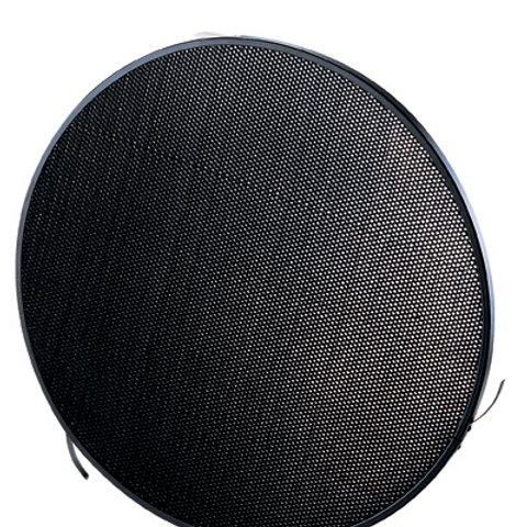 Linkstar Honeycomb Grid 680 mm LFA-680-HC3 Grid Width 5.2 mm