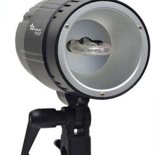 Linkstar Studio Flash MT-150GU 150Ws