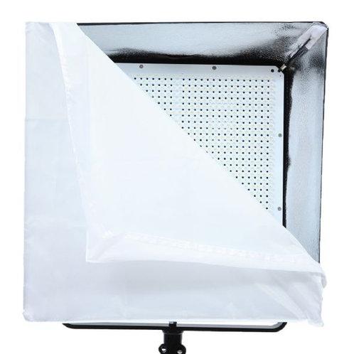 Linkstar Bi-Color LED Lamp Dimmable LEB-1024L-SY on 230V