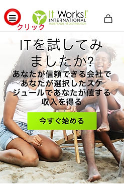 IMG_9455.JPG