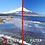 Thumbnail: Marumi Slim Fit Circ. Pola Filter 55 mm