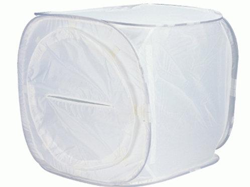 Linkstar Diffusion Box L-120120 120x120 cm