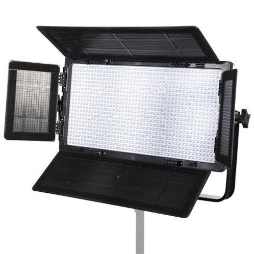 Linkstar Bi-Color LED Lamp Dimmable LEP-1496C