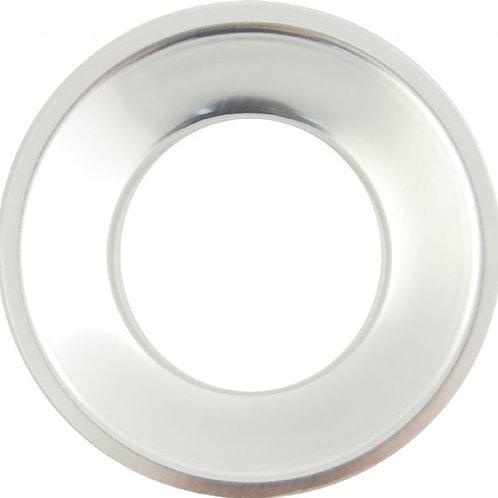Linkstar Adapter Ring DBWL for Balcar