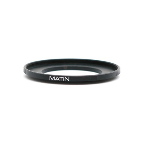 Matin Step-up Ring Lens 52 mm to Accessory 77 mm