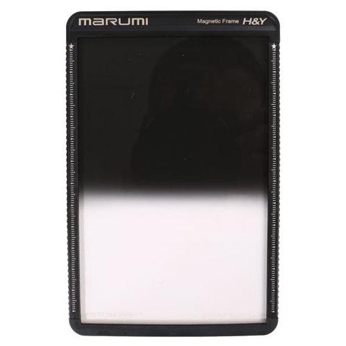 Marumi Magnetic Gradual Grey Filter Hard GND16 100x150 mm