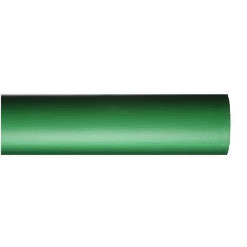 Linkstar Background Vinyl Chroma Key Green 2,75 x 6,09 m