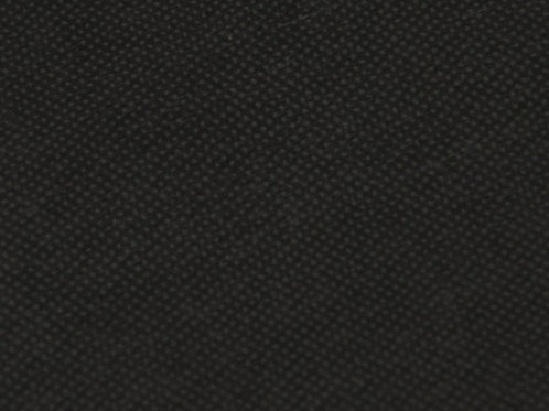 Falcon Eyes Fantasy Cloth FC-16 3x6 m Black