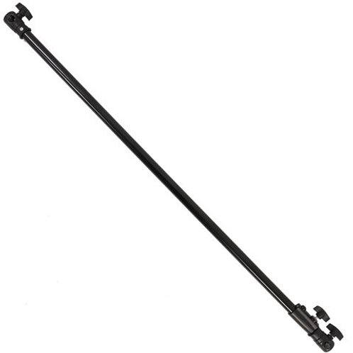 Falcon Eyes Telescopic Support Rod 3365C for B-3030C