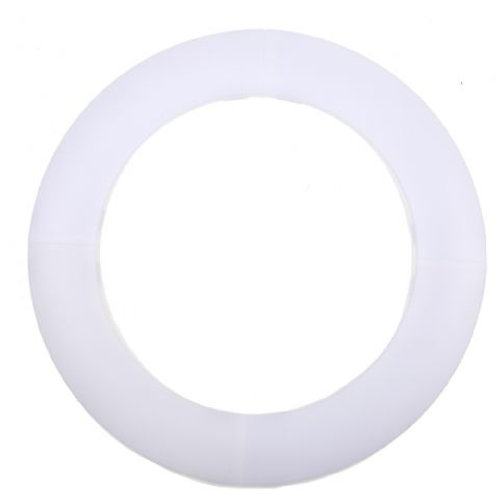 Falcon Eyes Spare Ring Lamp for FLC-55 55W
