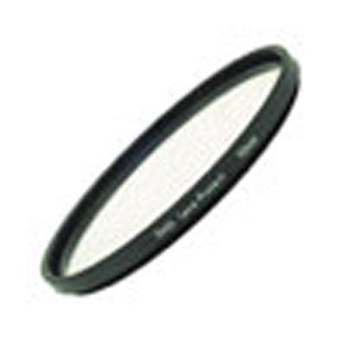 Marumi Circ. Pola Filter DHG 43 mm