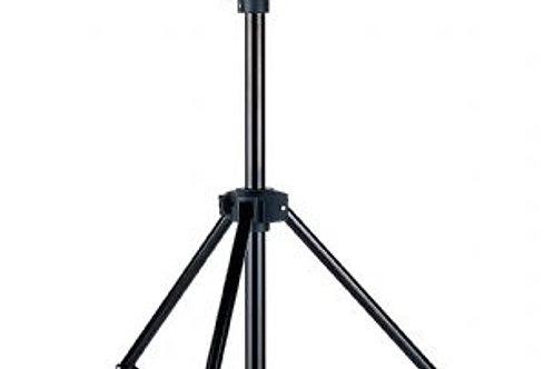 Linkstar Light Stand L-30L 103-300 cm Compressed Air Cushion