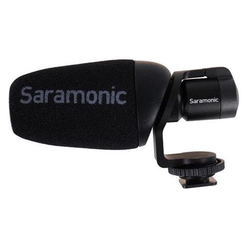 Saramonic Shotgun Microphone Vmic Mini