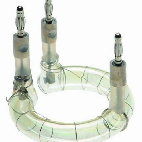 Linkstar Flash Tube RTC-1055-450L UV-LF for LF-400A