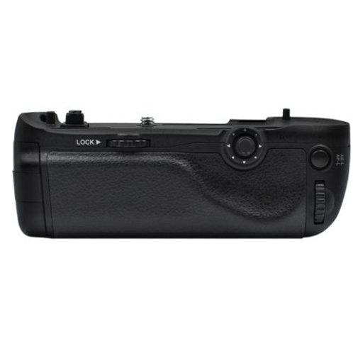 Pixel Battery Grip D16 for Nikon D750