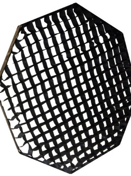 Falcon Eyes Honeycomb for �120 cm FER-OB12HC