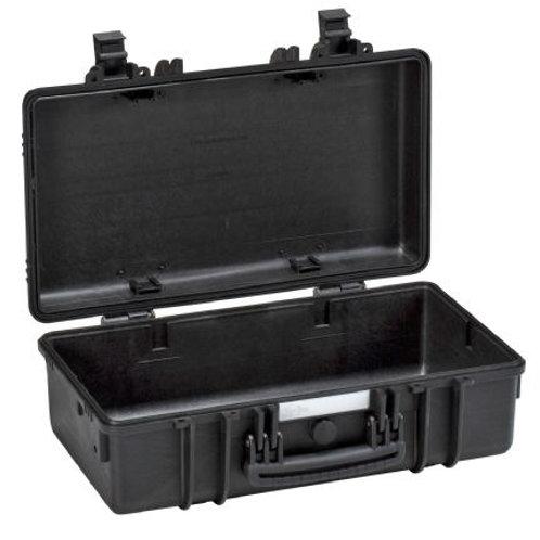 Explorer Cases 5117 Case Black