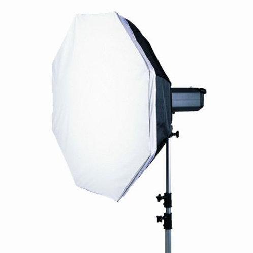 Linkstar Octabox OSB-140LSR �140 cm