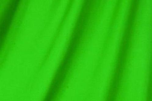 Linkstar Background Cloth AD-10 2,9x5 m Chroma Green Washable