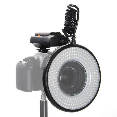Linkstar Macro LED Ring Lamp LSR-232