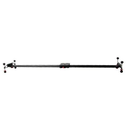 Falcon Eyes Camera Slider STK-04-1 100 cm