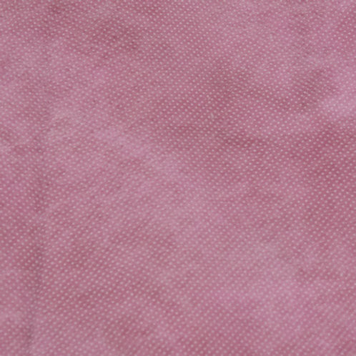 Falcon Eyes Fantasy Cloth FC-04 3x6 m Bordeaux
