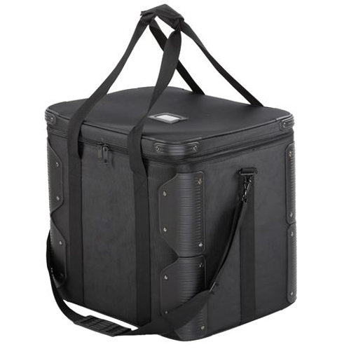 Falcon Eyes Heavy Duty Bag CC-31 55x44x50 cm