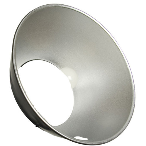 Falcon Eyes Standard Reflector 20 cm