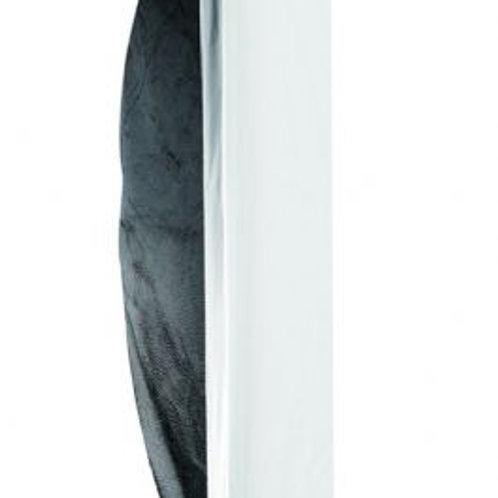 Linkstar Striplight Softbox RS-30120LSR 30x120 cm