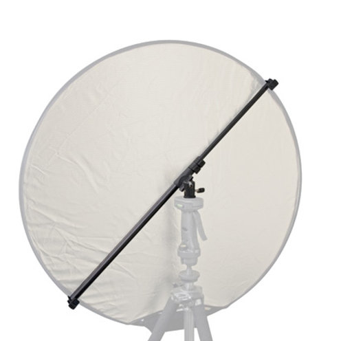 Matin Reflector Holder  56 Up to 136 cm M-7205