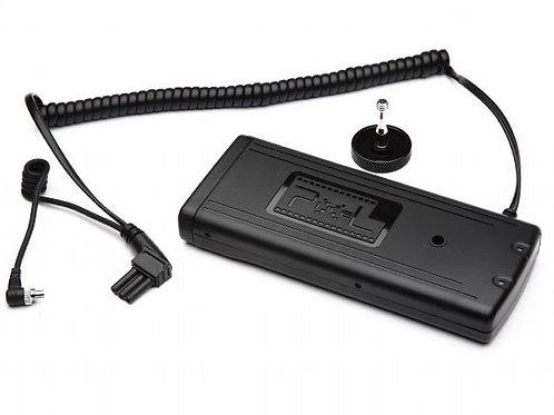 Pixel Battery Pack TD-384 for Sony Camera Speedlite Flash Guns